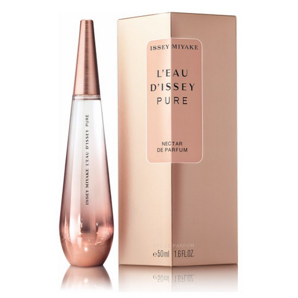 Issey Miyake L`Eau D`Issey Pure Nectar